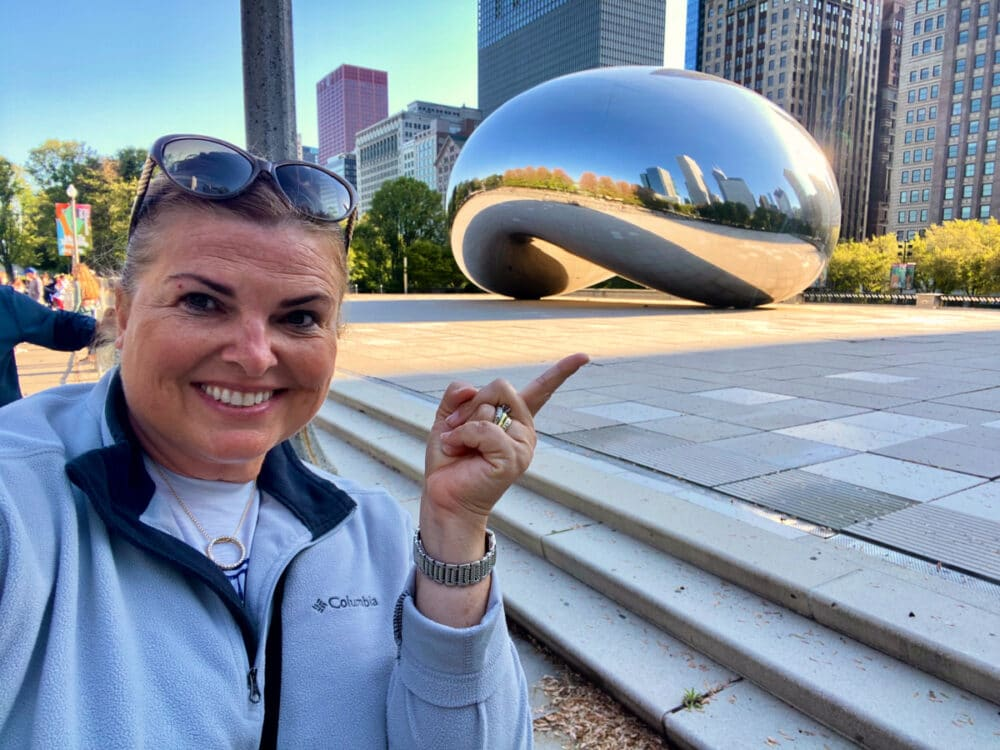 cloud-gate-the-chicago-bean