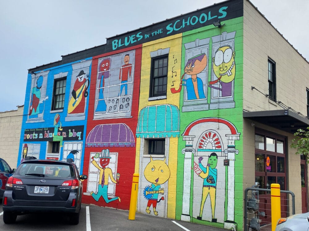 cool-mural-in-the-district-columbia