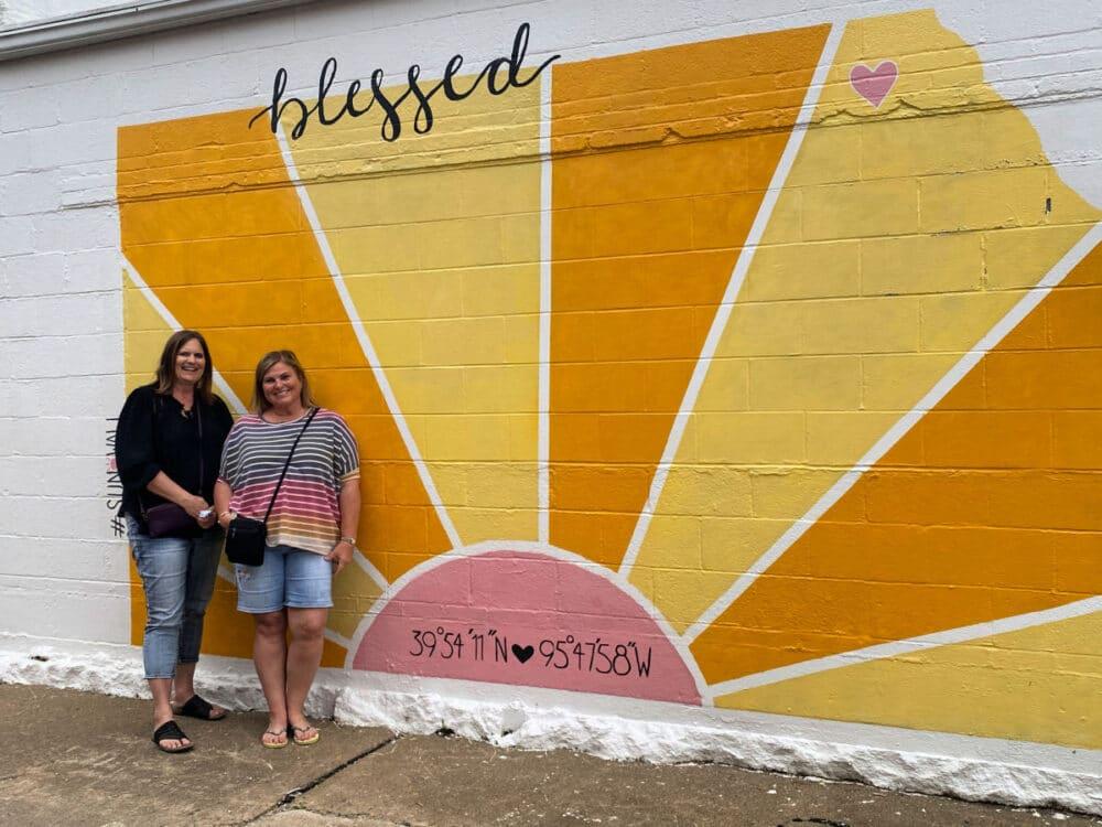 cute-blessed-mural-in-horton