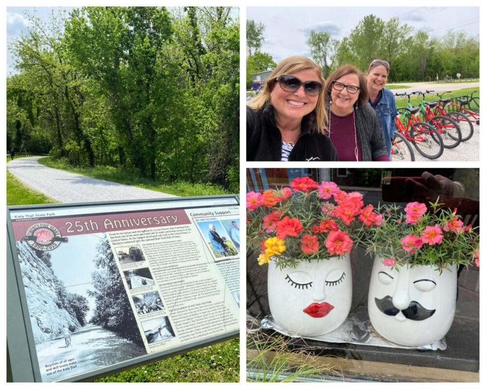 katy-trail-in-rocheport-and-shops