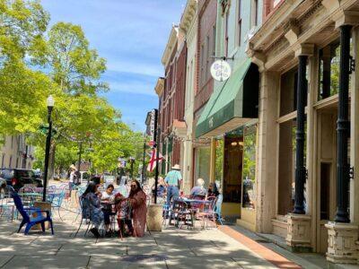 downtown-huntsville-sidewalks