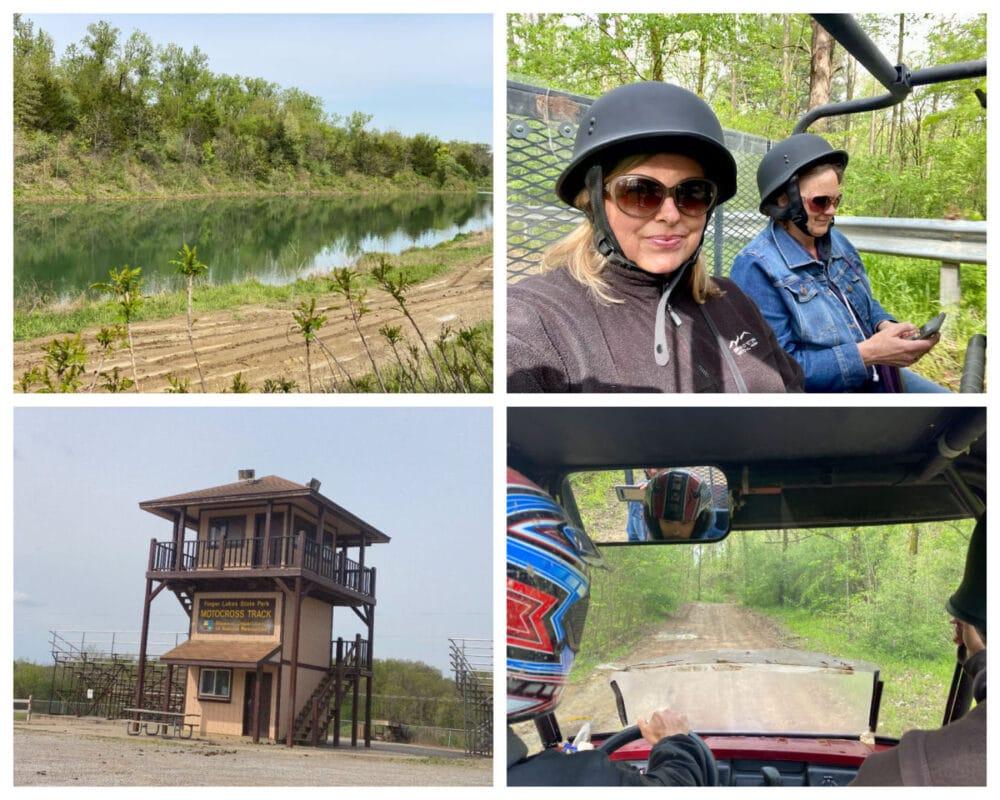 finger-lakes-state-park-atv-trail