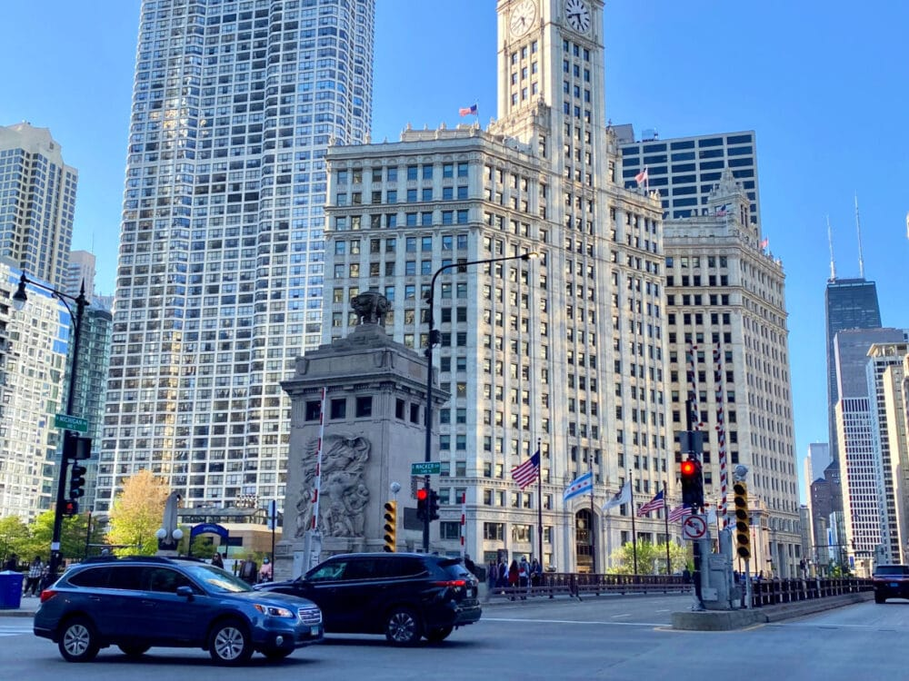 high-rise-buildings-chicago