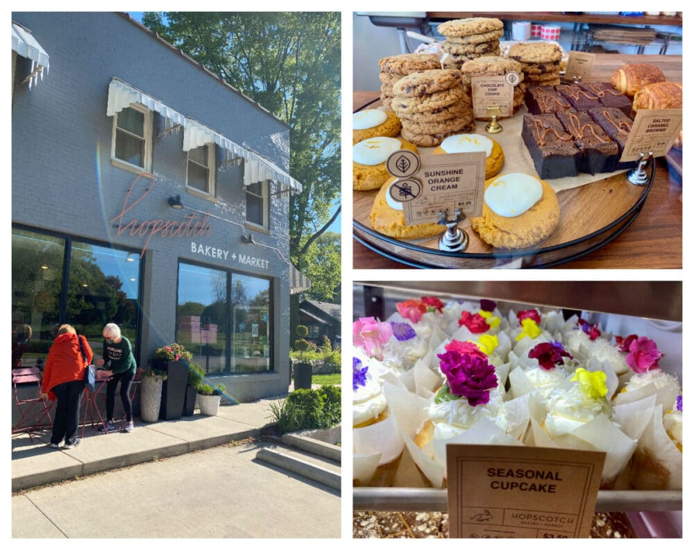 hopscotch-bakery-cookies-and-cupcakes