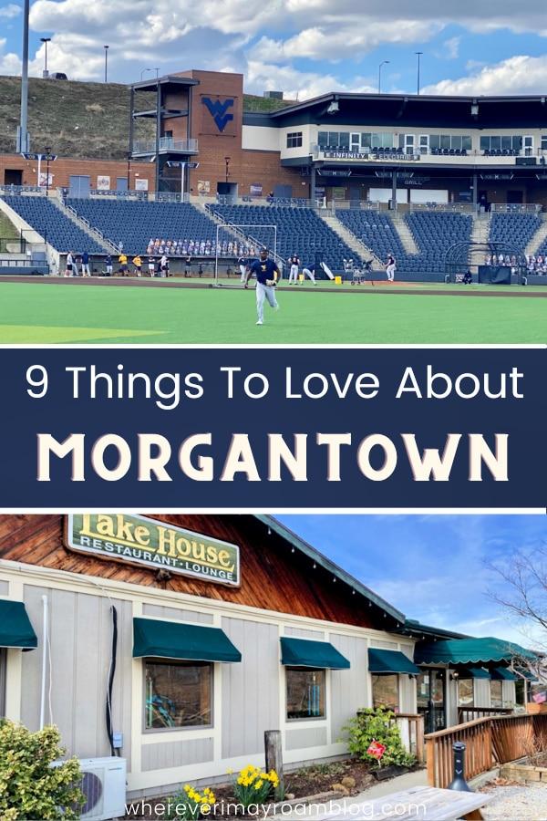 morgantown-wv-things-to-do