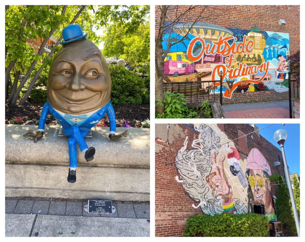 murals-and-sculptures-downtown-champaign