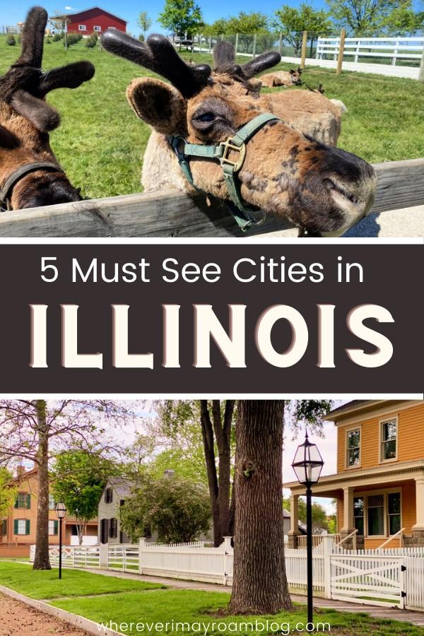 must-see-cities-illlinois