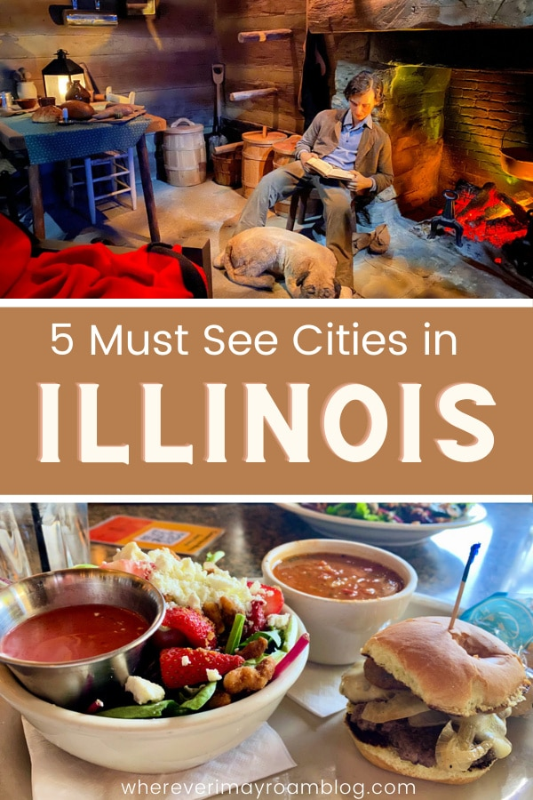 must-see-cities-in-Illinois