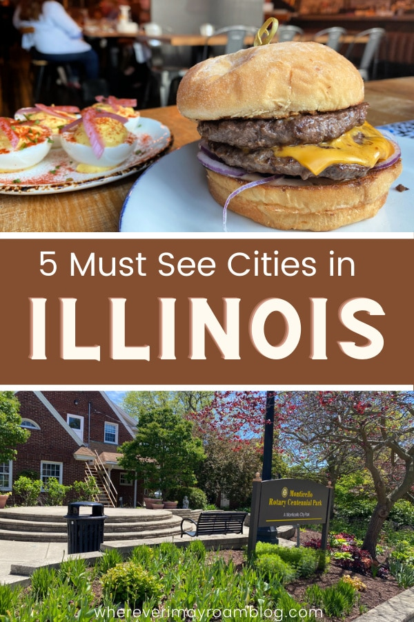 must-see-cities-in-the-state-of-illinois