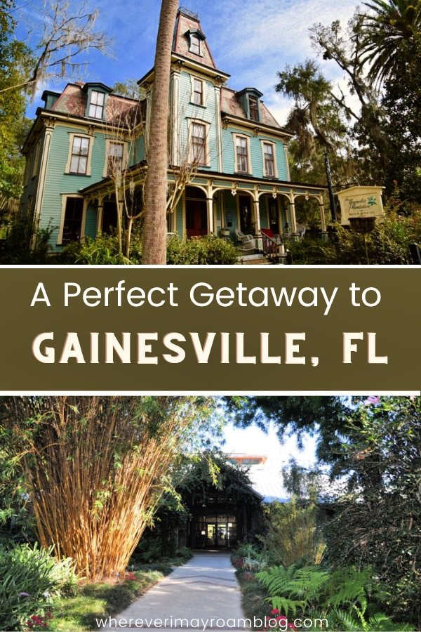 perfect-getaway-to-fainesville