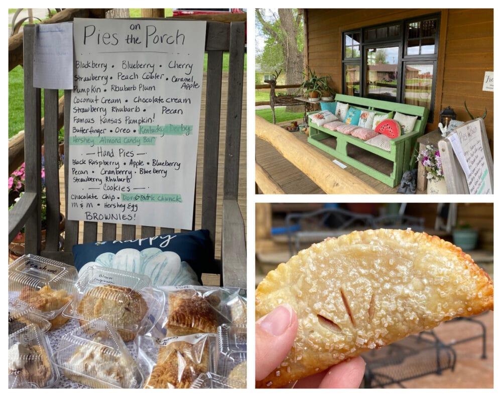 pie-on-the-porch-BKRT