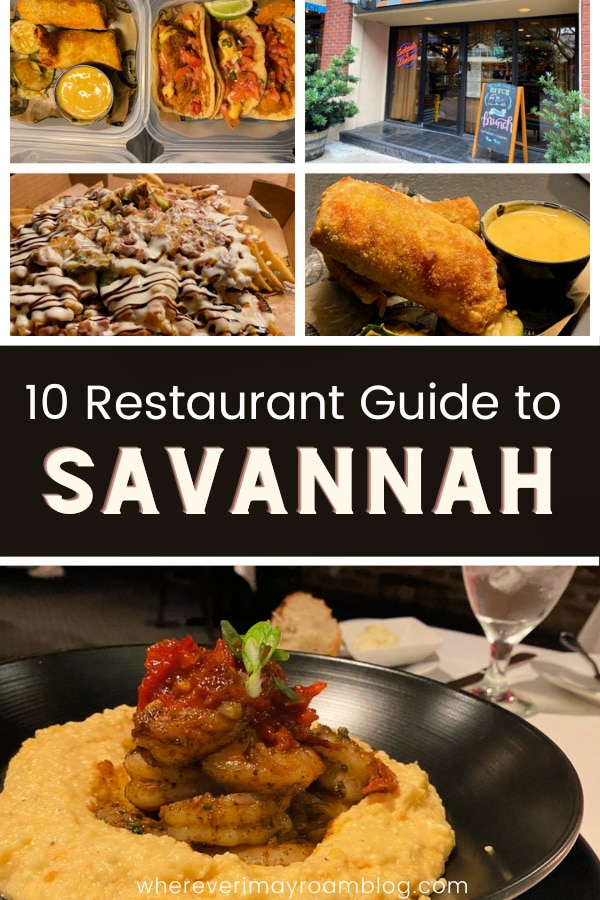 restaurant-guide-for-savannah
