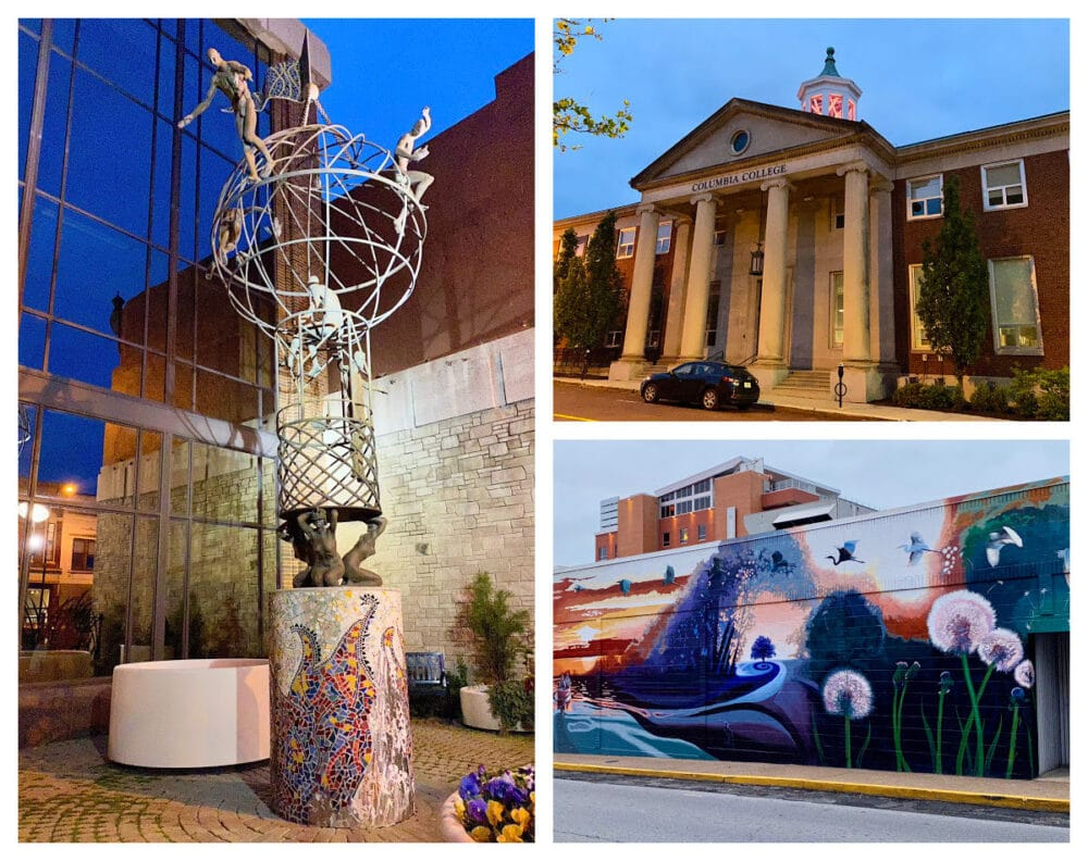 sculptures-art-architecture-in-downtown-columbia-mo