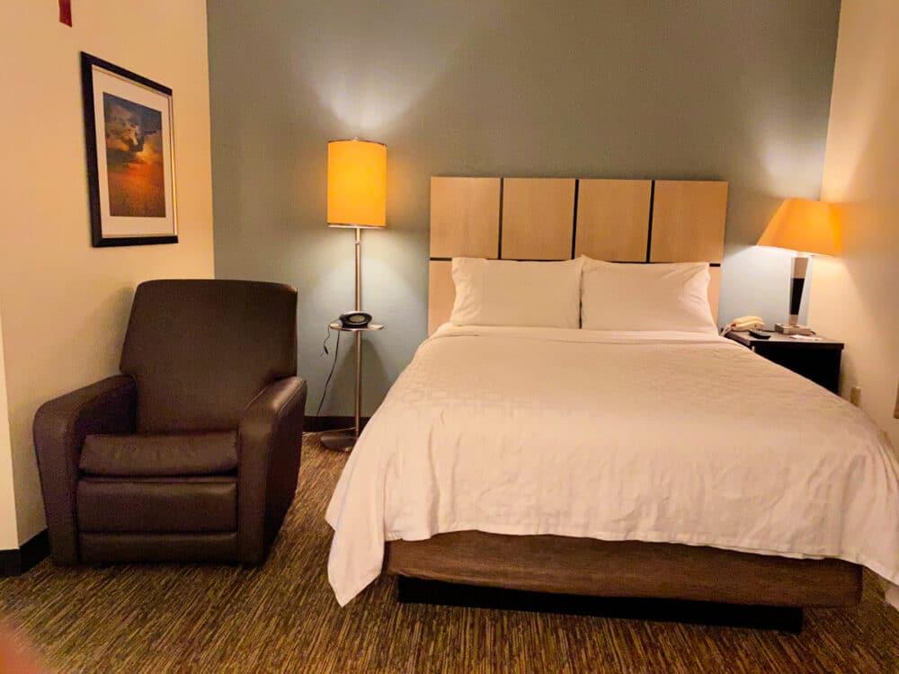 simply-sonesta-suites