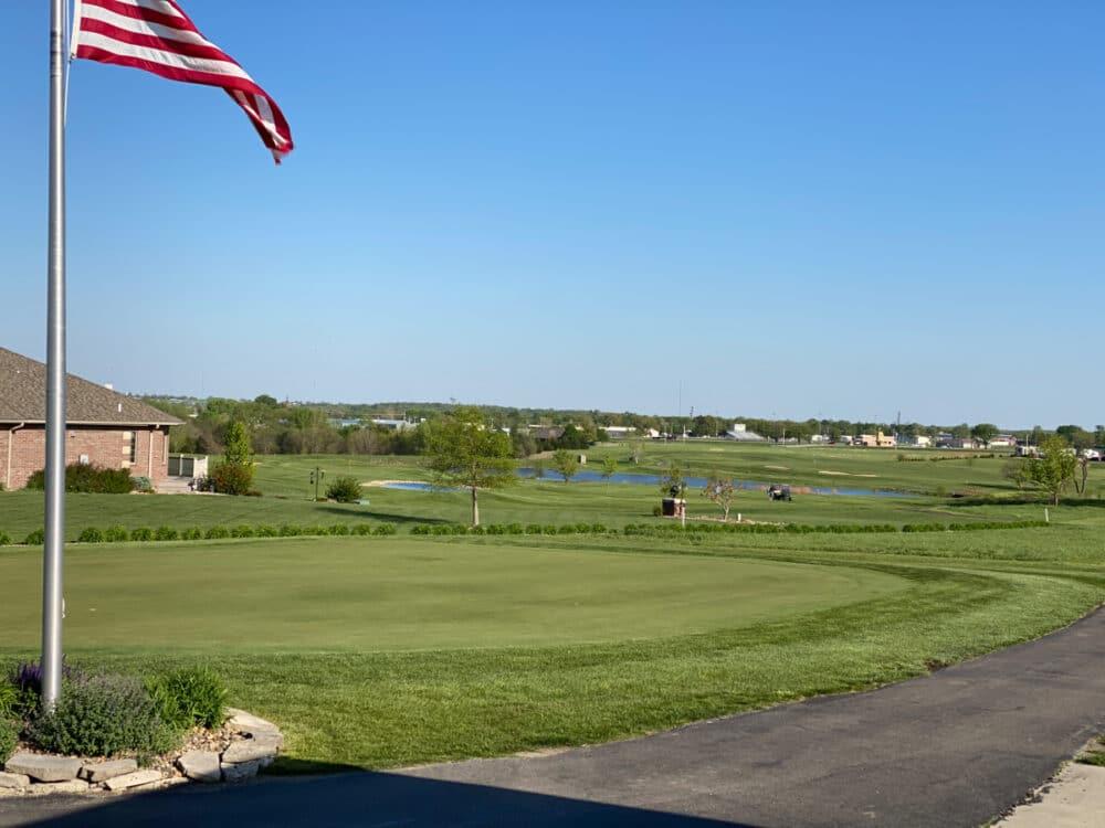 spring-creek-golf-course-ks