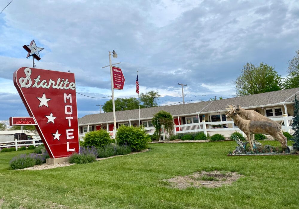 starlite-motel-kansas