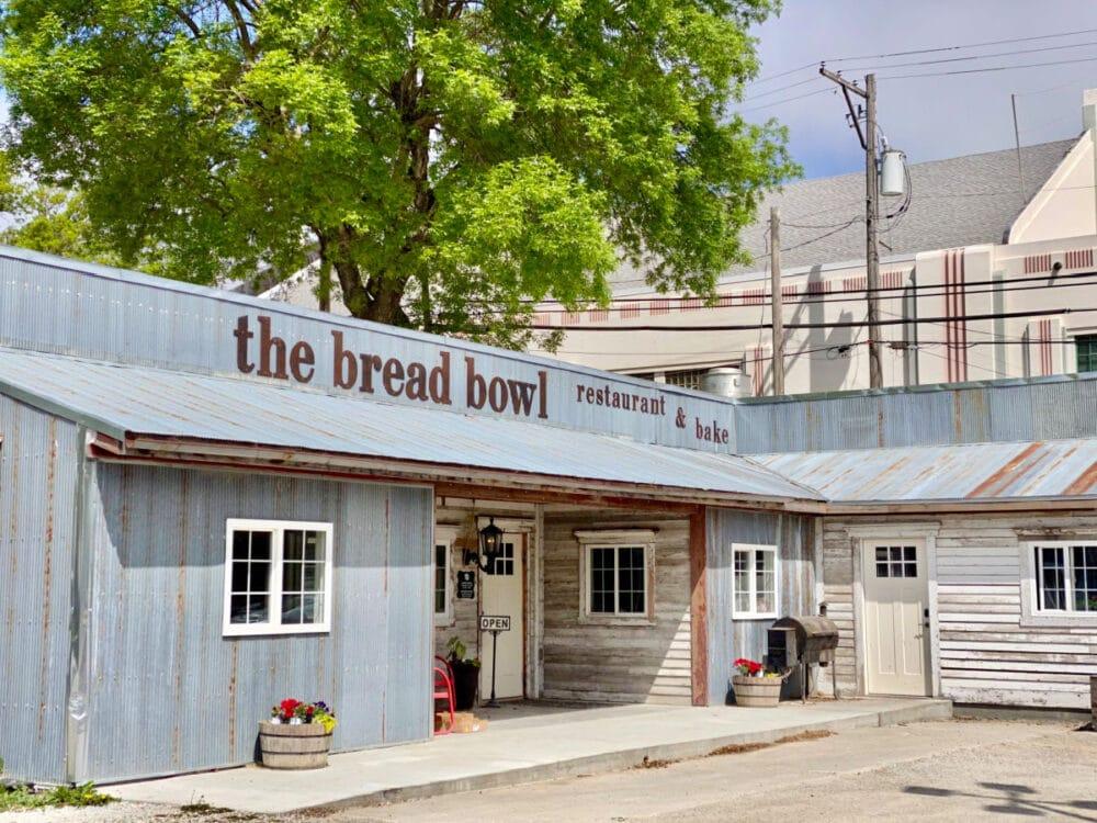 the-bread-bowl-restaurant