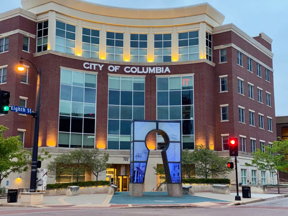the-district-sculpture-in-downtown-columbia