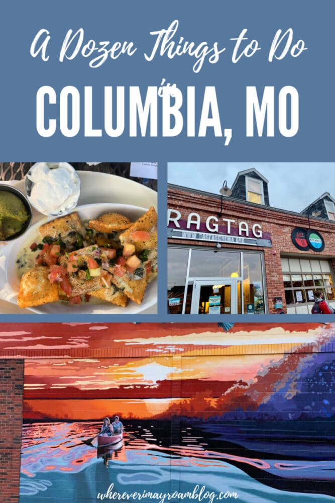 things-to-do-in-columbia-missouri