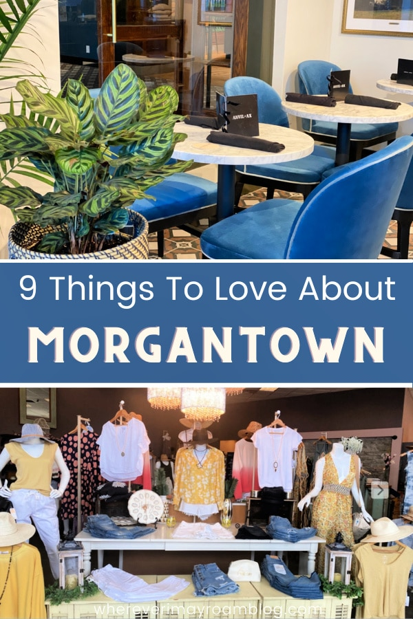 things-to-love-about-morgantown-west-virginia