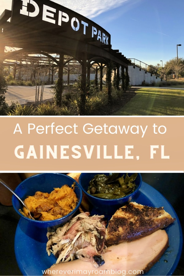 things-to-see-and-do-in-gainesville-fl