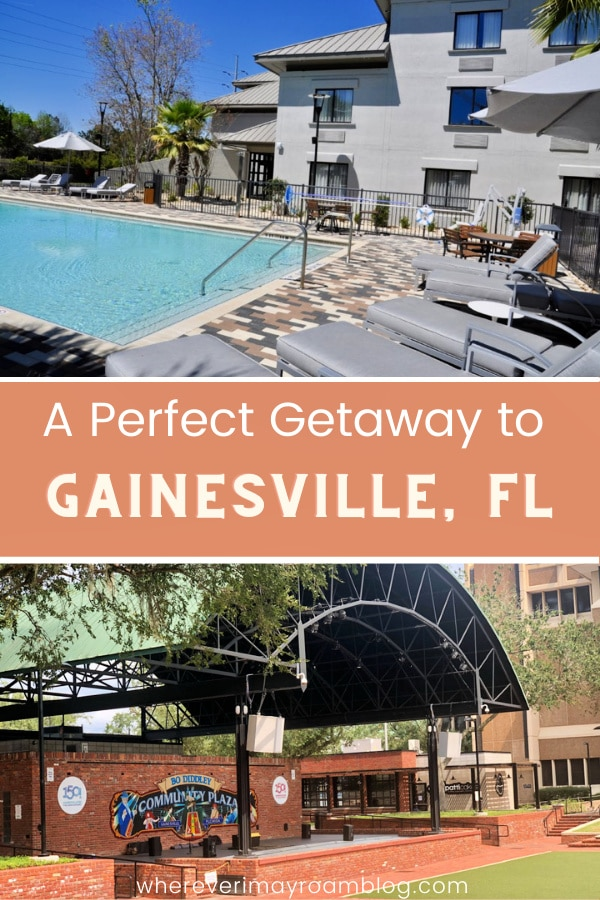 attractions-and-hotels-in-gainesville