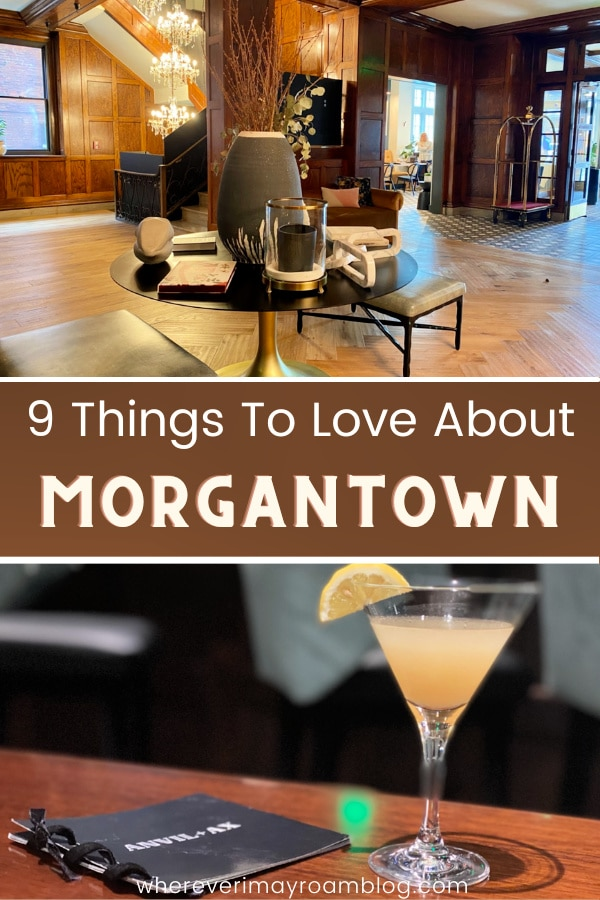 things-to-see-and-do-in-morgantown-wv