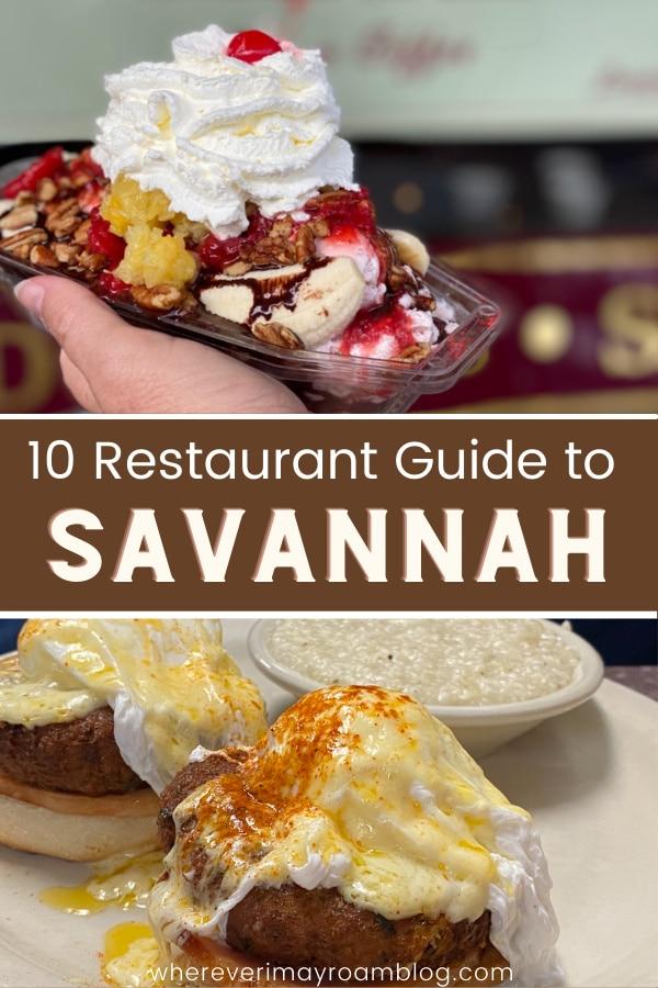 where-to-eat-in-savannah-georgia