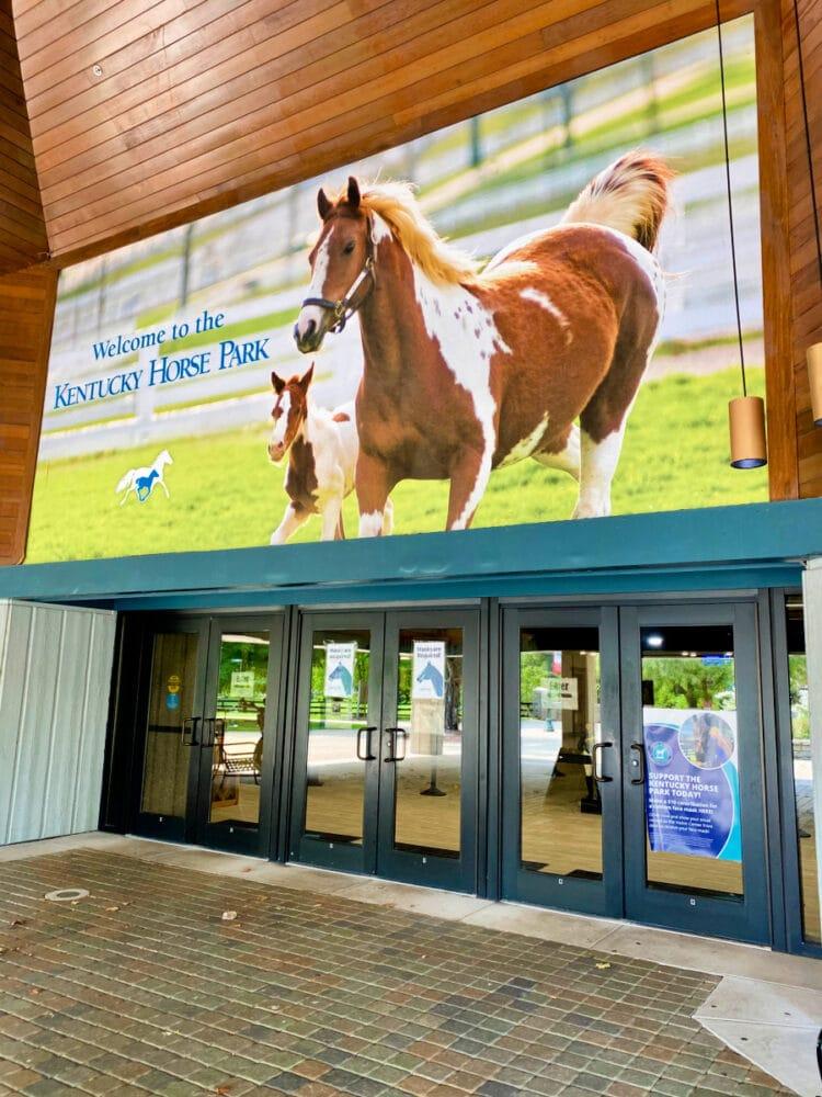 kentucky-horse-park-lexington