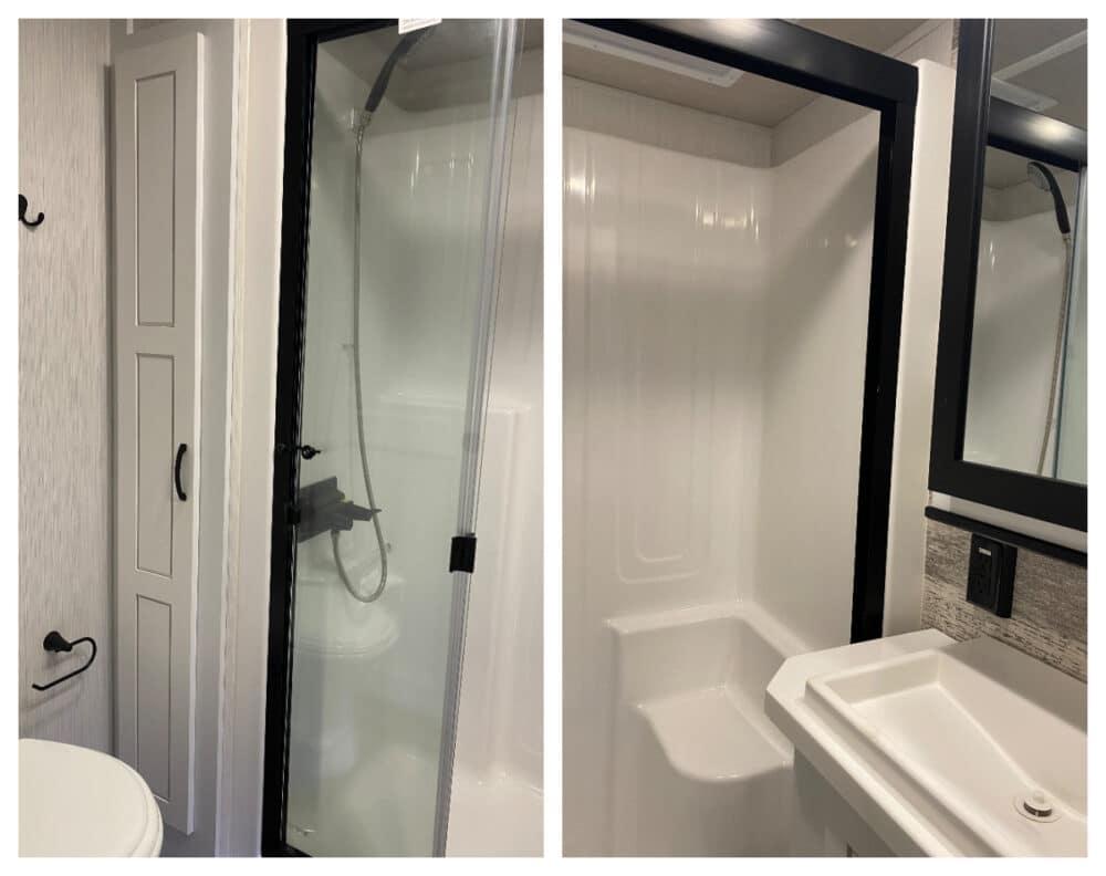 bathroom-cedar-creek-291rw-rv