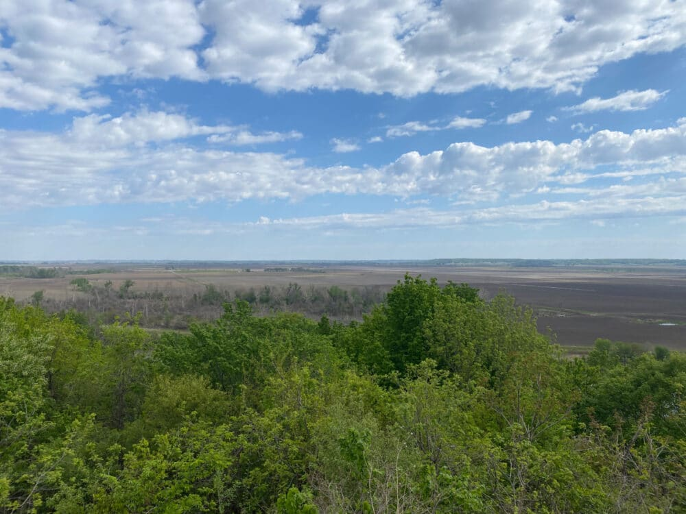 four-state-overlook-in-kansas