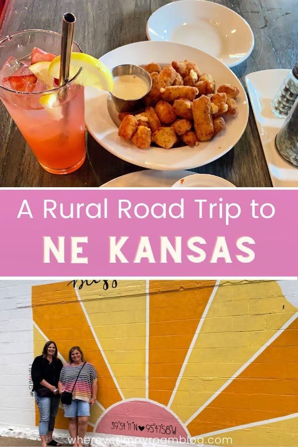 rural-kansas-road-trip