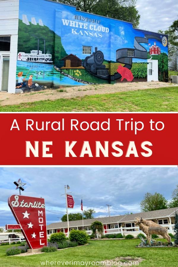rural-kansas-road-trip-suggestions