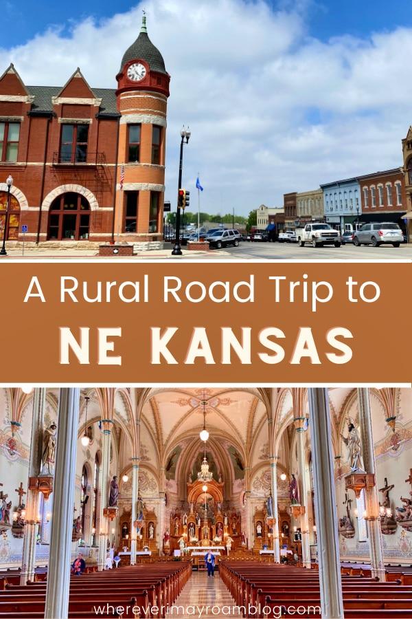 rural-road-trip-in-kansas