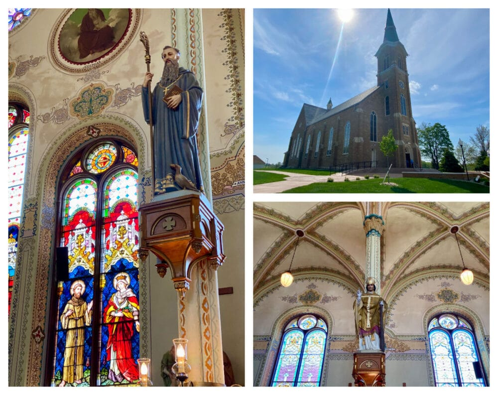 st-marys-church-in-st-benedict-kansas