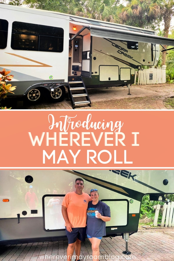 wherever-I-may-roll