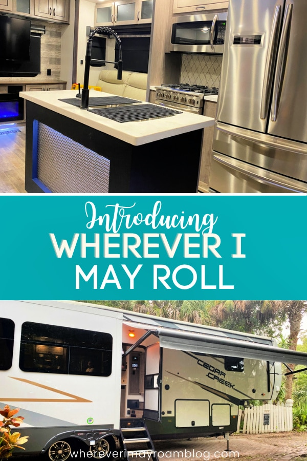 wherever-I-may-roll-rv-trip