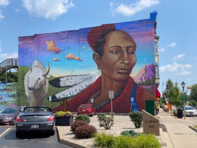 great-mural-in-downtown-janesville