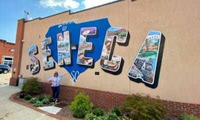 seneca-oconee-county-south-carolina-mural
