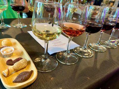 wine-tasting-northleaf-winery